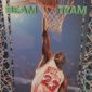 Top 20 Michael Jordan Inserts of All-Time