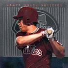 Top 10 Scott Rolen Baseball Cards