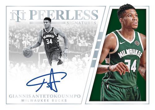 2019-20 Panini National Treasures Basketball Cards 7