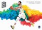2019-20 Panini Spectra Basketball Cards 9