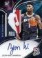 2019-20 Panini Spectra Basketball Cards 12