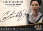 2020 Cryptozoic Outlander Season 4 Trading Cards - eBay Exclusives Wave 2 11