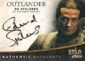 2020 Cryptozoic Outlander Season 4 Trading Cards - eBay Exclusives Wave 2 12