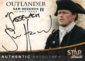 2020 Cryptozoic Outlander Season 4 Trading Cards - eBay Exclusives Wave 2 10