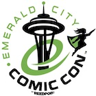 2020 Funko Emerald City Comic Con Exclusives Guide - Shared Figures