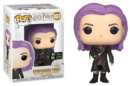2020 Funko Emerald City Comic Con Exclusives Guide - Shared Figures 18