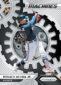 2020 Panini Prizm Baseball Cards 13