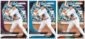 2020 Panini Prizm Baseball Cards 18