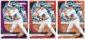 2020 Panini Prizm Baseball Cards 21