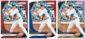 2020 Panini Prizm Baseball Cards 22