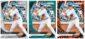 2020 Panini Prizm Baseball Cards 23