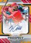 2020 Panini Prizm Baseball Cards 16