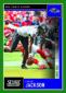 2020 Score Football Cards 11