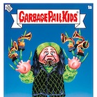 2020 Topps Garbage Pail Kids Exclusive Trading Cards Set Checklist