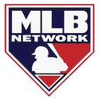 2020 Topps Now MLB Network Top 100 Players Baseball Cards