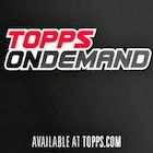2020 Topps On Demand Set Trading Cards Checklist - Set 27
