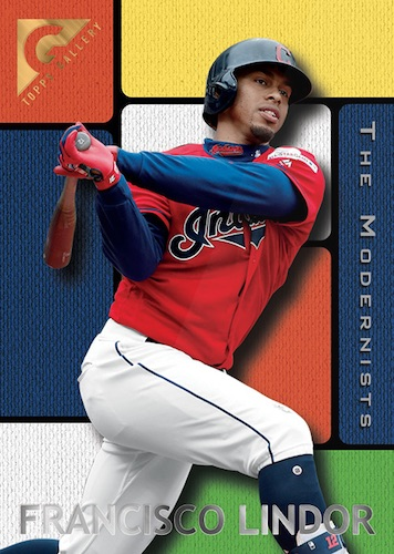 2020 Topps Throwback Thursday Baseball Cards Checklist - Set 13 10