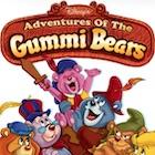 Funko Pop Adventures of the Gummi Bears Figures