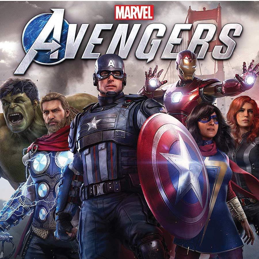 "Funko POP Marvel The Avengers Age Iron Man Figure Funko 4/"" Toy Figure"