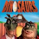 Funko Pop Dinosaurs TV Vinyl Figures