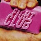 Funko Pop Fight Club Figures