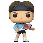 Funko Pop Tennis Figures