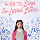 Funko Pop To All the Boys I've Loved Before Figures