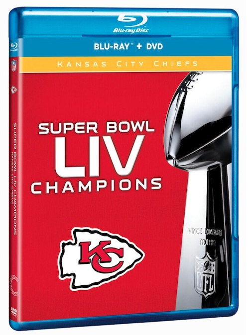 Kansas City Chiefs Super Bowl Champions Memorabilia Guide 13