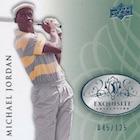 Ultimate Guide to Michael Jordan Golf Cards