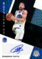 2019-20 Panini Mosaic Basketball Cards 19