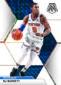 2019-20 Panini Mosaic Basketball Cards 11