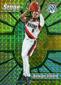 2019-20 Panini Mosaic Basketball Cards 15
