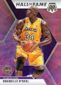 2019-20 Panini Mosaic Basketball Cards 14