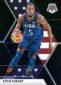 2019-20 Panini Mosaic Basketball Cards 13