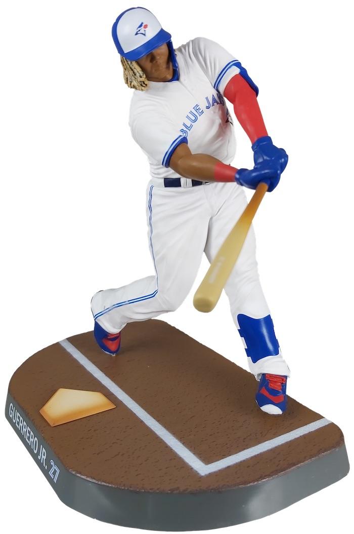 2020 Imports Dragon MLB Baseball Figures 6