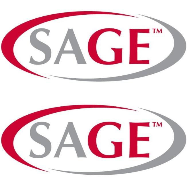 2020 Sage Hit Premier Draft High Series Football Cards 1