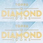 2020 Topps Diamond Icons Baseball Cards