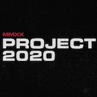 2020 Topps Project 2020 Baseball Cards Checklist