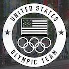 2021 2020 Topps US Olympics & Paralympics Team Hopefuls Trading Cards