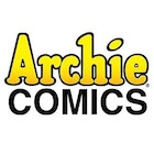 Funko Pop Archie Comics Figures