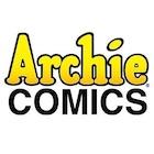 Funko Pop Archie Comics Figures