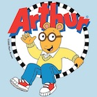 Funko Pop Arthur Figures