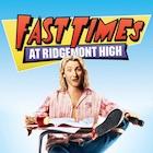 Funko Pop Fast Times at Ridgemont High Figures