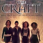 Funko Pop The Craft Figures