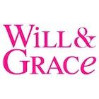 Funko Pop Will & Grace Figures
