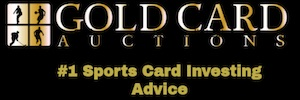 Gold Card Auctions 300×100