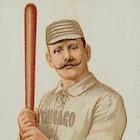 Top 10 Cap Anson Baseball Cards
