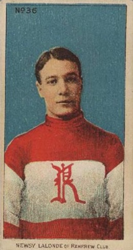 1910 C56 Hockey Cards 3
