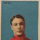 1910 C56 Hockey Cards