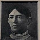 1912-13 C57 Hockey Cards